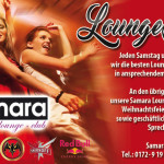 Lounge_Special